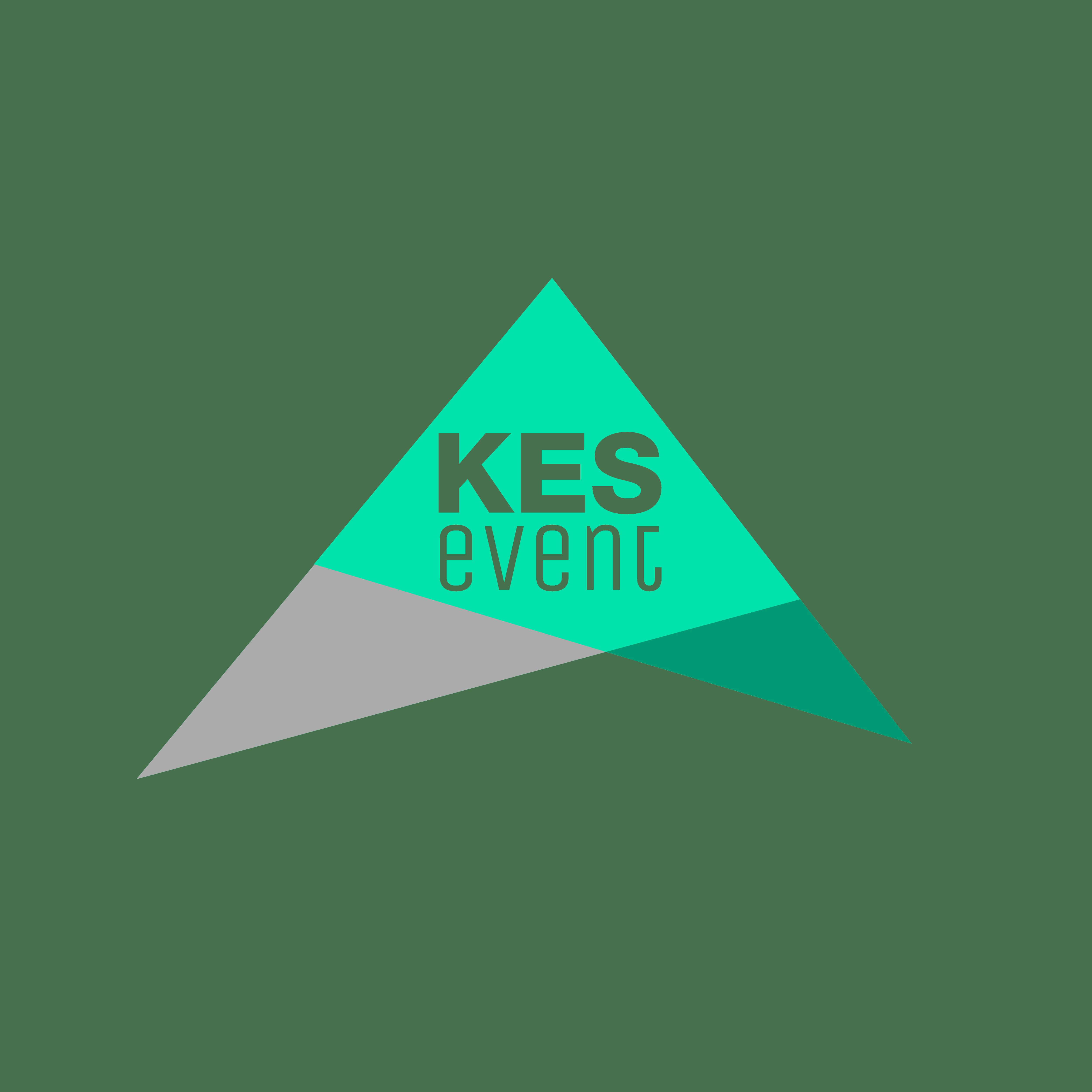 KES-Event Logo